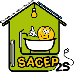SACEP2S